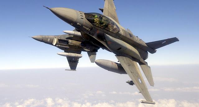 Estados Unidos bloquea momentáneamente ventas de F-35 a Turquía