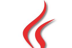 تحميل برنامج Java Runtime Environment ضروري للنظام