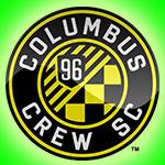Columbus Crew www.nhandinhbongdaso.net