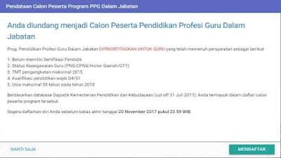 Aplikasi Sim PKB