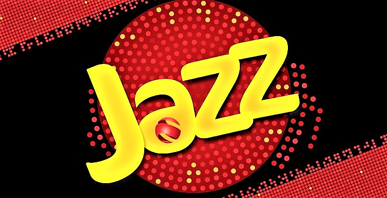 Jazz Free Net On Kproxy