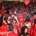 """Σάββατο 18 Φεβρουαρίου ο """"Κόκκινος Χορός"""" του Καρναβαλικού Κομιτάτου Πρέβεζας!"""