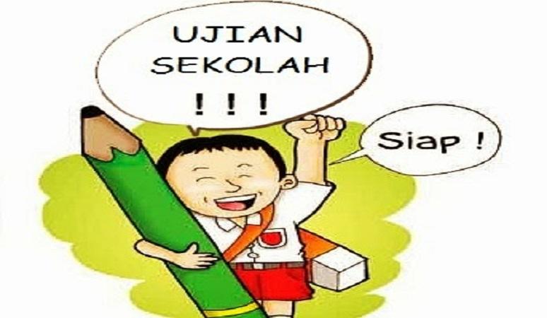 Soal Siap UTS SD Kelas 3 Mapel Bahasa Jawa Semester 2