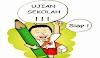 Soal Ujian Sekolah SD Kelas 6 Mapel Bahasa Jawa