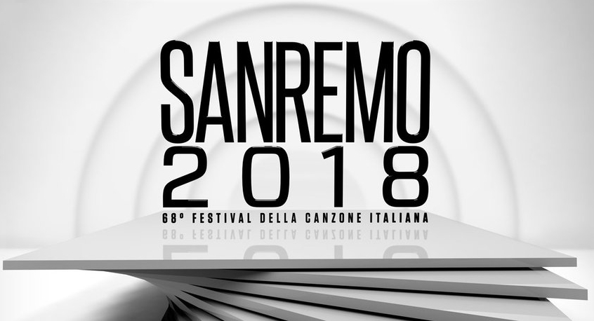 Le canzoni del Festival di Sanremo: classifiche airplay in tempo reale dei brani in gara