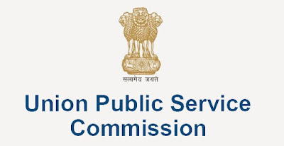 UPSC CSE Mains 2017 Admit Card