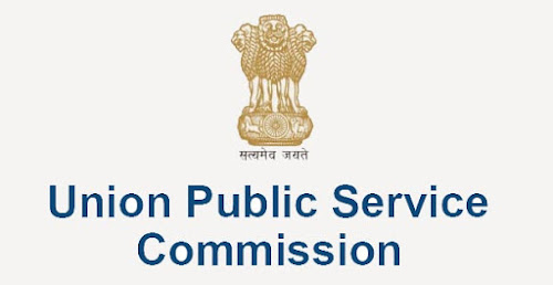 UPSC CDS I Exam 2020 Apply Now