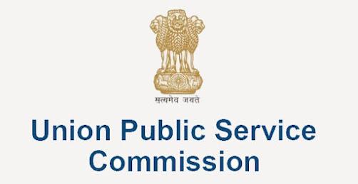 UPSC Notice Prelims 2018