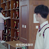 SINOPSIS Drama China 2018 - Pretty Man Episode 2 PART 2