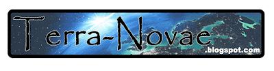terra-novae-blogspot-logo