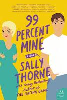 Review: 99 Percent Mine