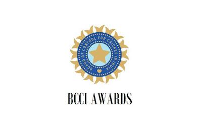 BCCI Awards, CK Nayudu Trophy, Polly Umrigar Trophy, MA Chidambaram Trophy, Madhavrao Scindia Trophy 2018