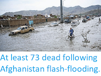 http://sciencythoughts.blogspot.co.uk/2014/06/at-least-73-dead-following-afghanistan.html