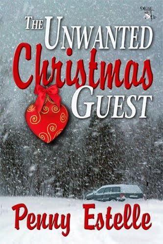 The Unwanted Christmas Guest