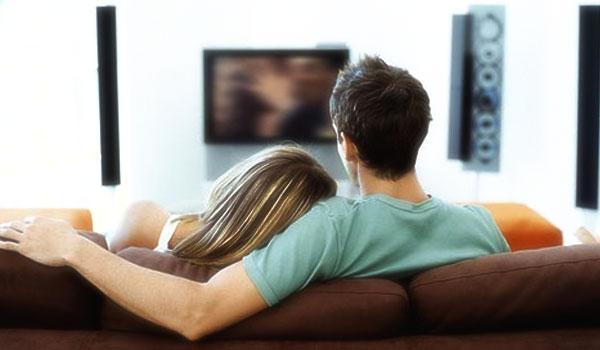 bermanja dengan suami