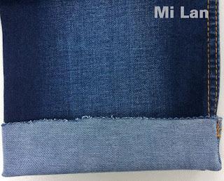 Vải nữ Cotton thun nữ W63