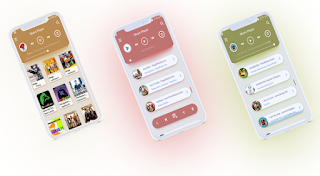 Music Player Pro – Top Most Paid v1.9 APK