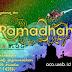 Aca Blog Mengucapkan Selamat Menunaikan Ibadah Puasa 1438H