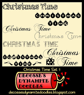 http://www.imaginethatdigistamp.com/store/p864/DDD_-_Christmas_Time_Sentiments.html