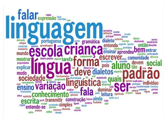 Linguística: uma ciência oculta