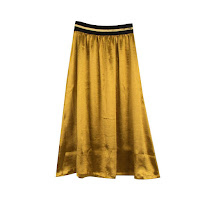 https://www.lesjumelles.be/nl/shop-now/solden/solden/golden-midi-skirt