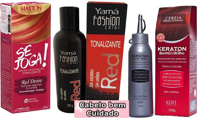 Como-manter-os-cabelos-ruivos-bonitos-2