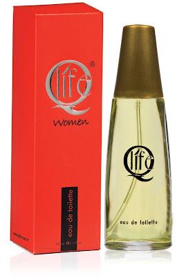 Qlife-parfüm-kodları
