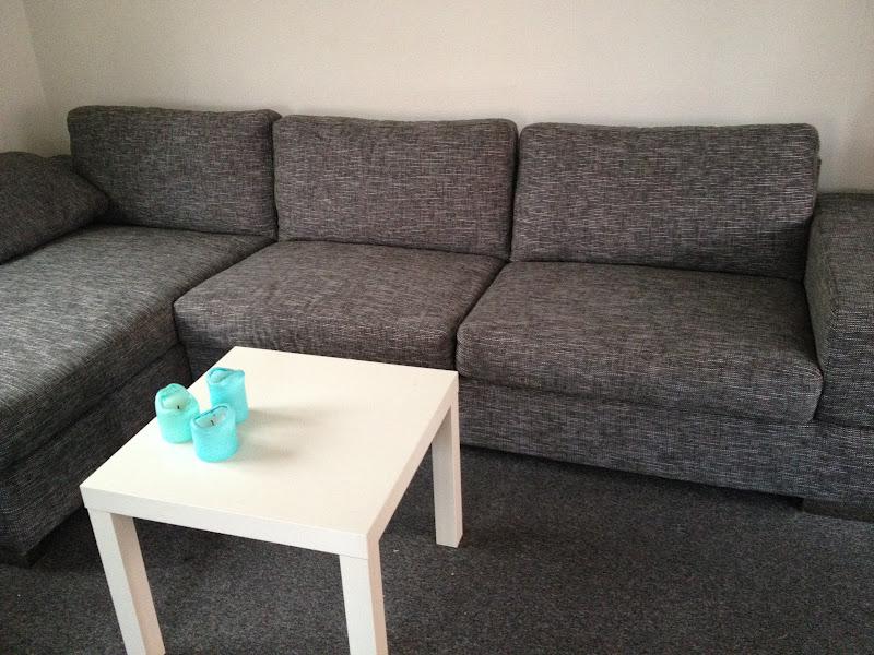 idemøbler sofa Mademoiselle Belle Soie: Ny sofa fra Idémøbler idemøbler sofa