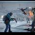 World War Z - Le futur contenu du jeu est annoncé