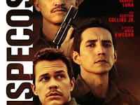 Download Film Transpecos (2016) Bluray  With Subtitle Indonesia