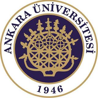 جامعة أنقرة Ankara University بتركيا