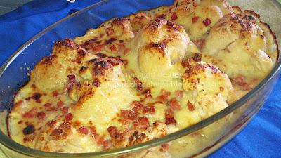 http://laempanalightdebego.blogspot.com.es/2013/12/coliflor-gratinada-con-jamon.html