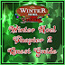 Farmville The Winter Noel Farm Chapter 2 Family Welcome Quest Guide