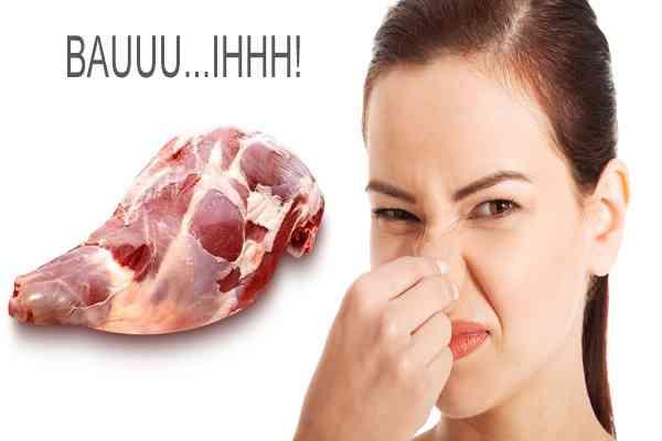 Tips Mengolah Daging Kambing Biar Empuk & Tak Bau Prengus