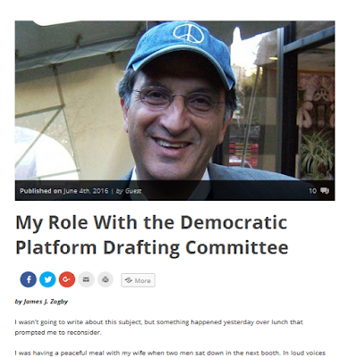 http://lobelog.com/my-role-with-the-democratic-platform-drafting-committee/