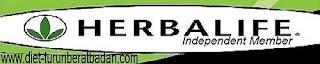 Distributor Herbalife Indonesia