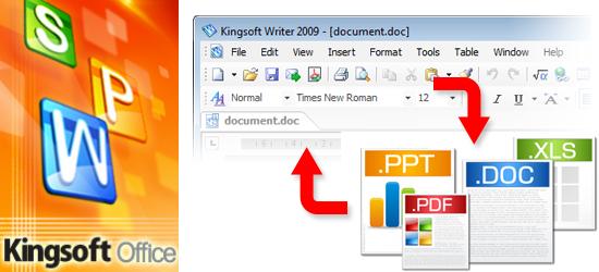 http://www.kingsoftstore.com/download-office