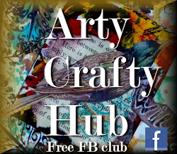 Arty Craft Hub