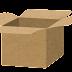 外国人「みんなは商品が入っていた箱って捨ててる?」場所を取って邪魔な空箱。売るときのことを考えて保管しておく外国人が多い模様?(海外の反応)