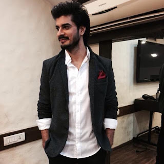 Tahir Raj Bhasin movies, religion, father name, nominations, age, wiki, biography