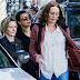 STF concede prisão domiciliar com uso de tornozeleira eletrônica para irmã de Aécio