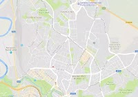 20 Funzioni Google Maps più utili e nascoste