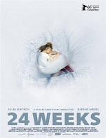 24 semanas (2016)