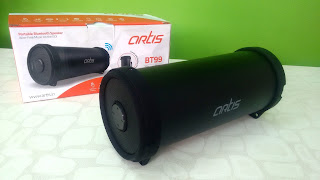 Powerful Cylinder Bluetooth Speaker for Phone & Laptop (Artis BT99), unbxoing Artis BT99 Bluetooth Speaker, sound testing Artis BT99 Bluetooth Speaker, Artis BT99 Bluetooth Speaker review & Hands on, best loud Bluetooth speaker for phone, laptop Bluetooth speaker, long battery upto 10 hr wireless speaker, speaker for laptop, speaker for phone & tablet, ipad, iphone, long range Bluetooth speaker, best sound quality speaker, Bluetooth speaker, wifi speaker, budget speaker,    Artis BT99 Bluetooth speaker, Artis BT306 Wireless Portable Bluetooth Speaker, AR-BT08, AR-BT10, AR-BT12, AR-BT14, AR-BT15, AR-BT16, Artis BT-X1, Artis BT111, Artis BT405, Artis BT222, Artis BT504,
