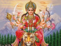 yoga mitologia hindu as faces de lakshimi