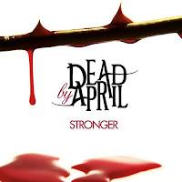 [2011] - Stronger