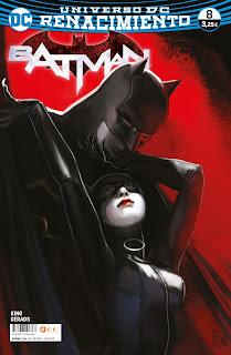 http://nuevavalquirias.com/renacimiento-batman-serie-regular-comic-comprar.html