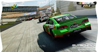NASCAR The Game: 2013 Free Download PC Game Screenshot 1