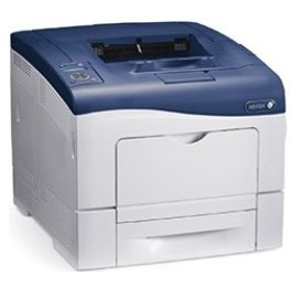 Related Post For Xerox Phaser 6120 Driver Download