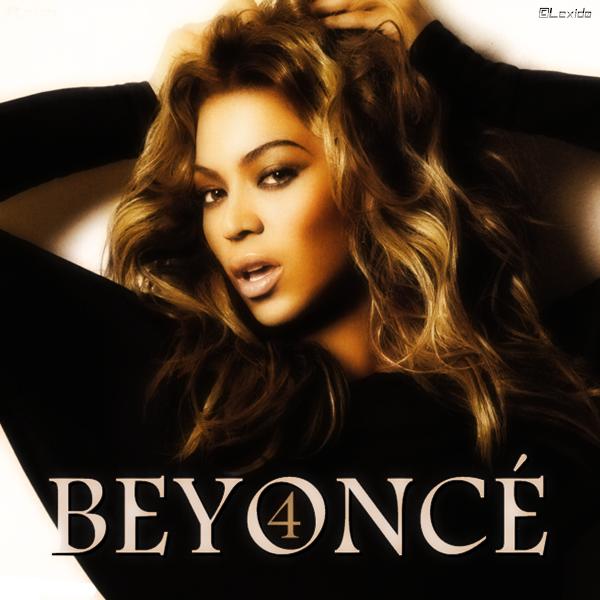 Beyoncé Deluxe Beyoncé: Is Beyonce Loosing Her Popularity? Flop Singles, Flop Album